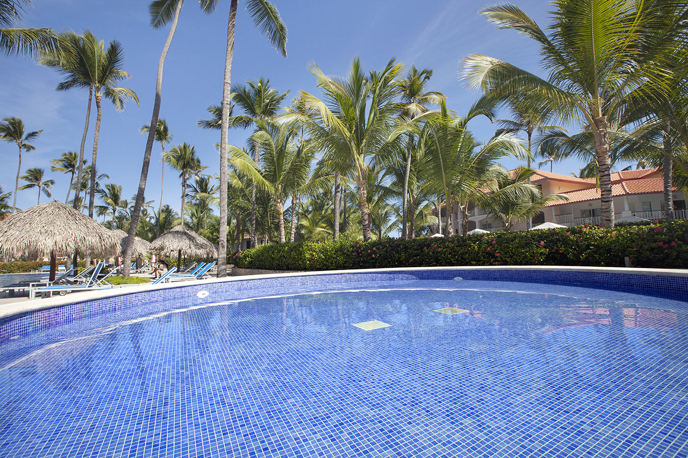 Majestic elegance elegance club punta cana majestic for Number one all inclusive resort